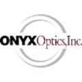 Onyx Optics logo