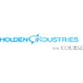Holden Industries logo