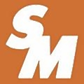 Smith-Midland logo