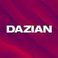 Dazian logo