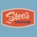 Stec's