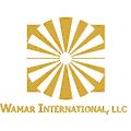 Wamar International logo