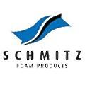 Schmitz Foam Products
