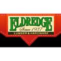 Eldredge