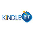 KindleBit logo