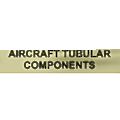 Aircraft Tubular Components logo
