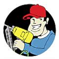 Master Tool Repair logo