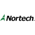 Nortech Systems