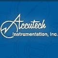 Accutech Instrumentation logo
