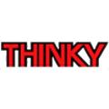 THINKY logo