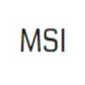 MSI Methylation Sciences logo