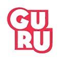 Guru Studio logo