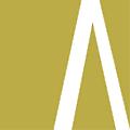 ABBARCH logo