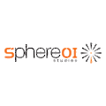 Sphere of Influence logo