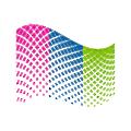 Textile Image logo