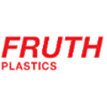 Fruth Custom Plastics logo