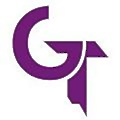 Gigabit Technologies