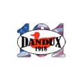 C. R. Daniels logo