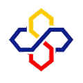 Jay Chemical Industries logo