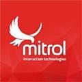 Mitrol