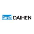 Daihen