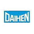 Daihen logo