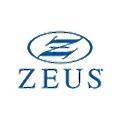 Zeus Industrial Products logo