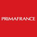 Primafrance logo