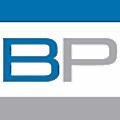Bond-Pro logo