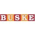 Buske Logistics logo