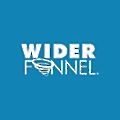 WiderFunnel