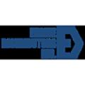 Engine Distributors logo