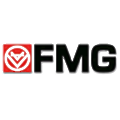 FMG Enterprises logo
