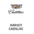 Harvey Cadillac