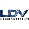 LDV Consultants