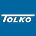 Tolko Industries