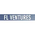 FL Ventures