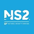 SAP National Security Services