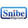Snibe logo