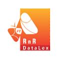 RnR DataLex logo