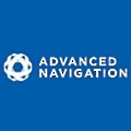 Advanced Navigation logo