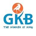 GKB Machines