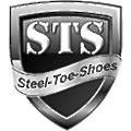 Steel-Toe-Shoes.com logo