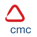 CMC Partners logo