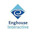 Enghouse Interactive logo