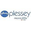 Plessey Semiconductors