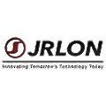 Jrlon logo