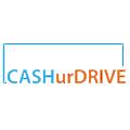 CashurDrive