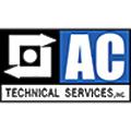 AC Technical Services logo