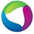 Isansys Lifecare logo